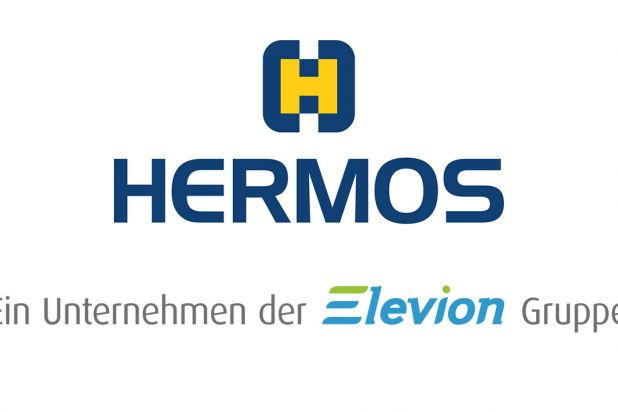 HERMOS is a member of the Elevion Group